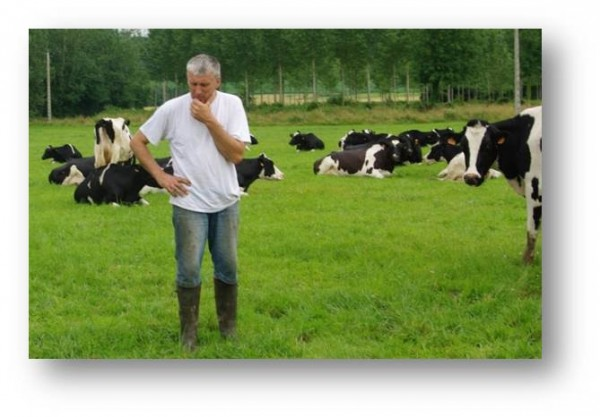 Gérer la santé des troupeaux Velay Scop