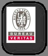 Bureau véritas Velay Scop