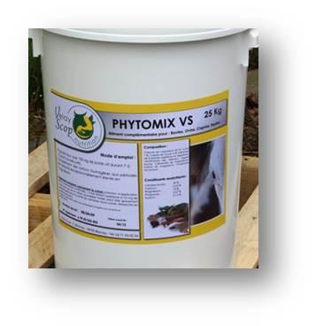 Phytomix